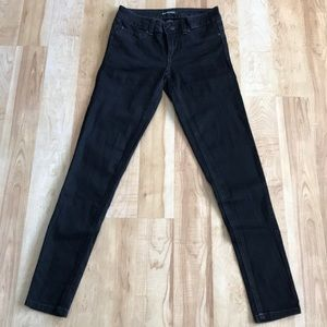 Size 3 Generra booty lifting jeans